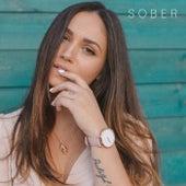 Sober by Carolina García