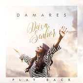 Deixa Senhor (Playback) by Damares