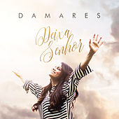 Deixa Senhor by Damares