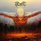 Directive by Psycroptic