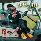 No la Capie de Alex Rose