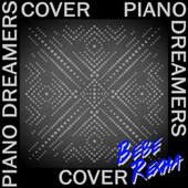 Piano Dreamers Cover Bebe Rexha de Piano Dreamers