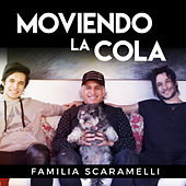 Moviendo la Cola de Alvaro Scaramelli