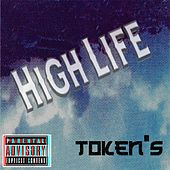 High Life di The Tokens