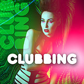 Clubbing de Various Artists