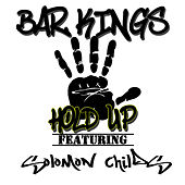 Hold Up de Bar Kings
