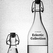 Eclectic Collection by C.Kaleb