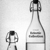 Eclectic Collection van C.Kaleb