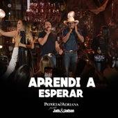 Aprendi a Esperar by Patricia (Die Stimme der BÖ)