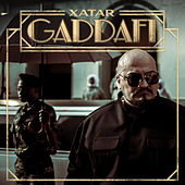 Gaddafi von XATAR