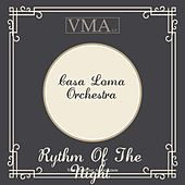 Rythm of the Night von The Casa Loma Orchestra