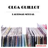 Lagrimas Negras von Olga Guillot
