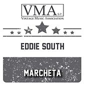 Marcheta de Eddie South