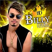O Rei do Pisadão de Billy Darc