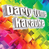 Party Tyme Karaoke - 80s Hits 4 de Party Tyme Karaoke