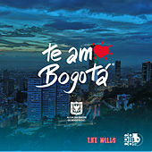 Te Amo Bogotá de The Mills