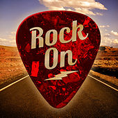 Rock On de Various Artists