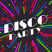 Disco Party von Various Artists