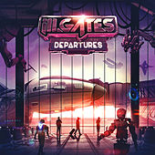 Departures by Various Artists