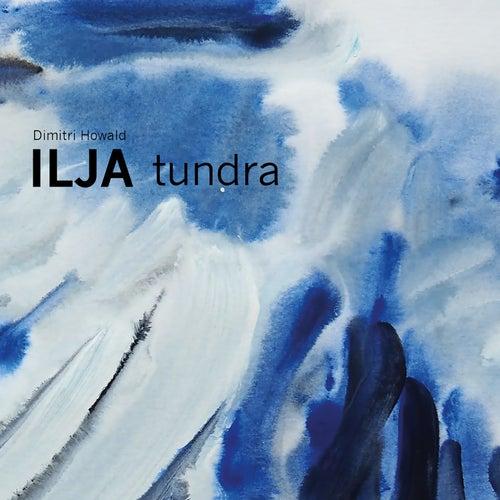 Tundra by Dimitri Howald ILJA