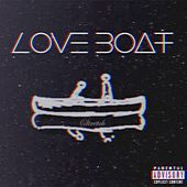 Love Boat by Stretch