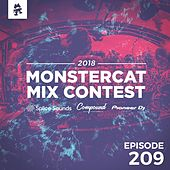 209 - Monstercat: Call of the Wild (MMC18 - Week 3) by Monstercat