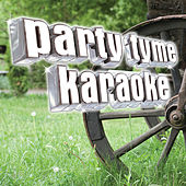 Party Tyme Karaoke - Classic Country 4 de Party Tyme Karaoke