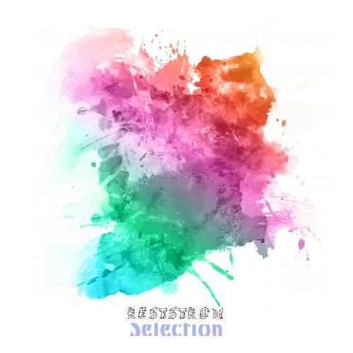 Selection (Instrumentals) von Reststrom
