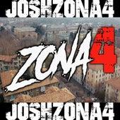Zona 4 by JoshZona4