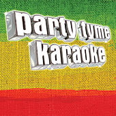 Party Tyme Karaoke - Reggae Hits 1 de Party Tyme Karaoke
