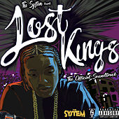 Lost Kings (Original Soundtrack) de Various Artists