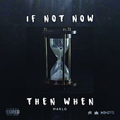 If Not Now Then When de Marlo