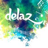 Delaz de Various Artists