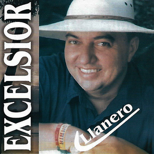 Llanero by Excelsior