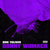 Donny Womack de Don Toliver