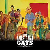 The Americana Cats by The Americana Cats