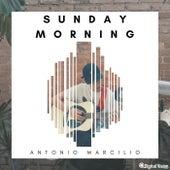 Sunday Morning by Antonio Marcilio
