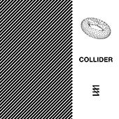 Collider by Shadient