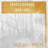 1950-1951 by Erroll Garner