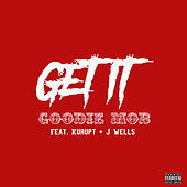 Get It de Goodie Mob