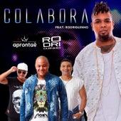 Colabora by Aprontaê