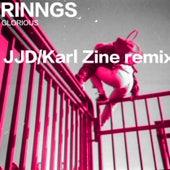 Glorious (JJD & Karl Zine Remix) von Rinngs