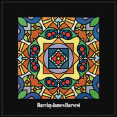 Barclay James Harvest: Remastered & Expanded Edition von Barclay James Harvest
