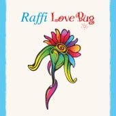 Love Bug de Raffi