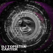 Carter by Dj tomsten