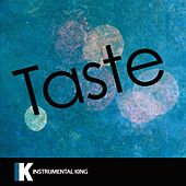 Taste (In the Style of Tyga feat. Offset) [Karaoke Version] by Instrumental King