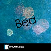 Bed (In the Style of Nicki Minaj feat. Ariana Grande) [Karaoke Version] by Instrumental King