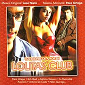 Canciones de Amor en Lolita's Club de Various Artists