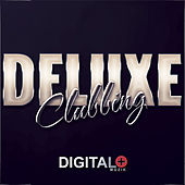 Deluxe Clubbing - EP de Various Artists