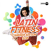 Latin Fitness 2018: Summer Edition - EP by Various Artists